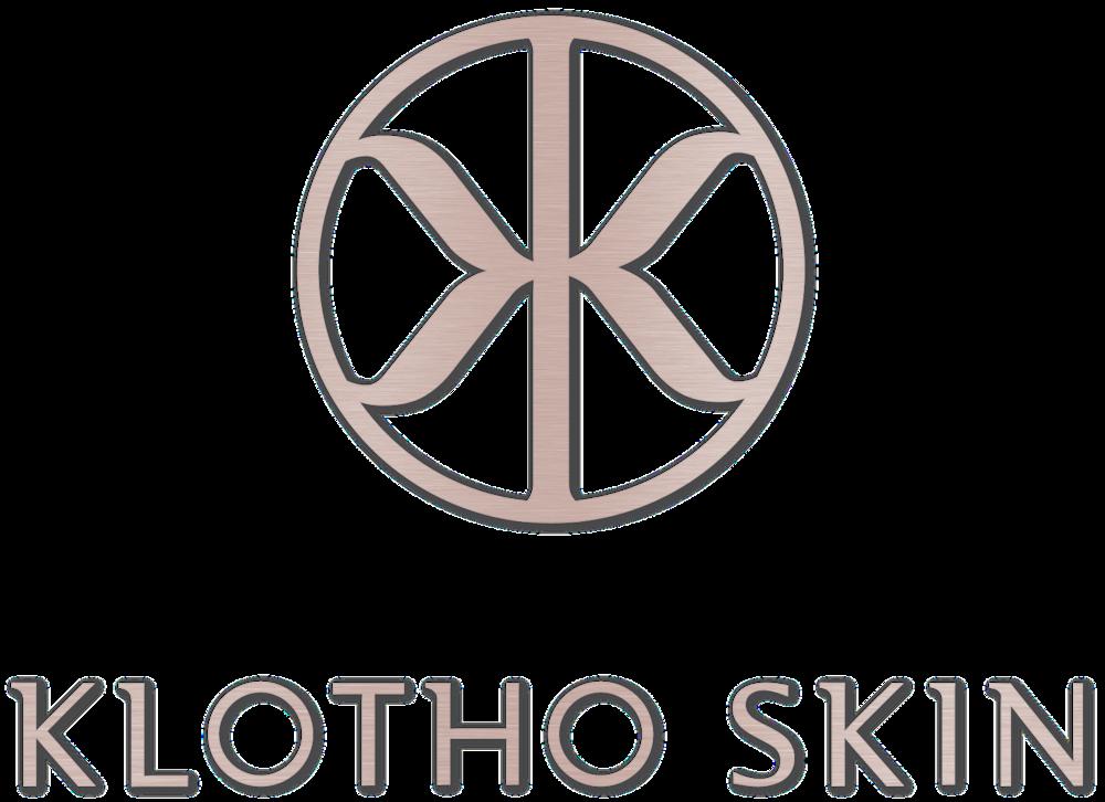 Klotho Logo 3.png