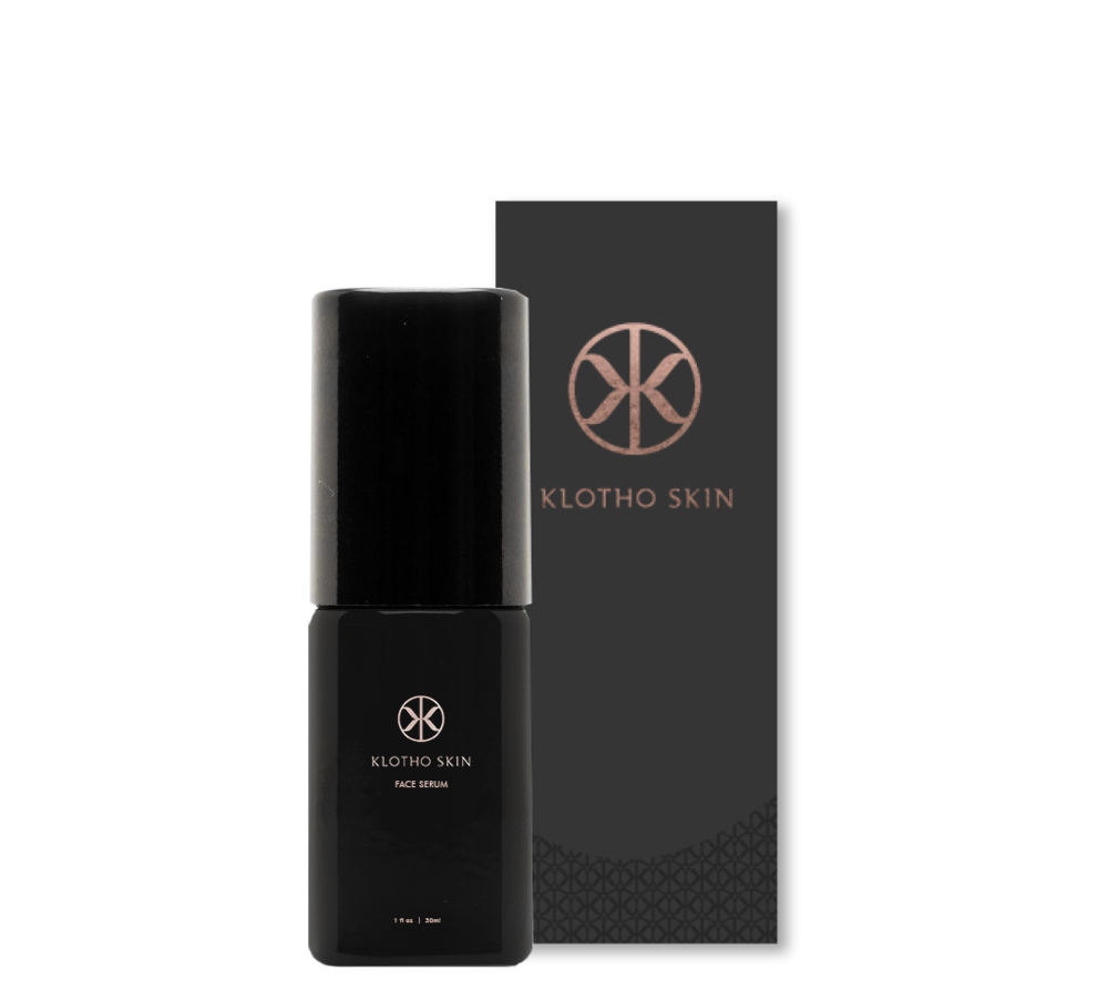 KLOTHO_FaceSerum+Packaging_Mockup_Short.png