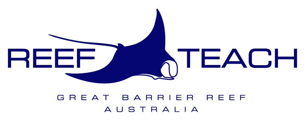 reef teach logo_horiz_300dpi blue_transparent.png