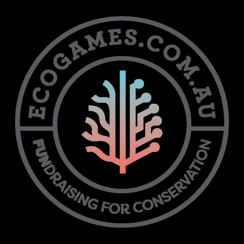 Ecogames_Emblem Logo - Colour (TransparentBG).png