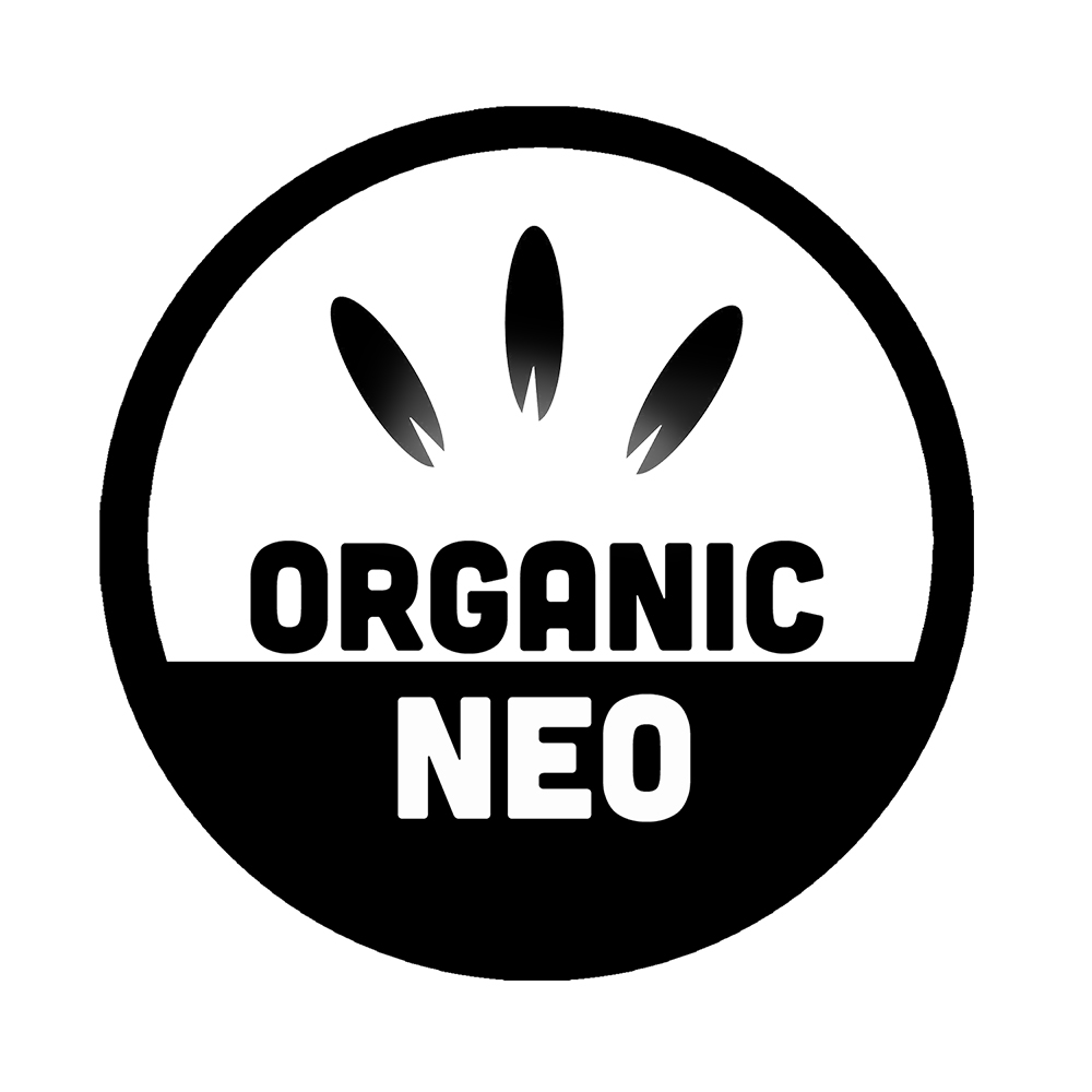 Organic Neo - The emerging genre is a hidden gem. With its group of studio musicians, producers and engineers they have created the most explosive and spontaneous sounds. Its political bass, its conscious horns, spontaneous drums, and on the spot guitar, combine to make an organic new genre, it is as pure as it gets. Nothing is premeditated when it comes to Organic Neo; the only rule for the genre is freedom.