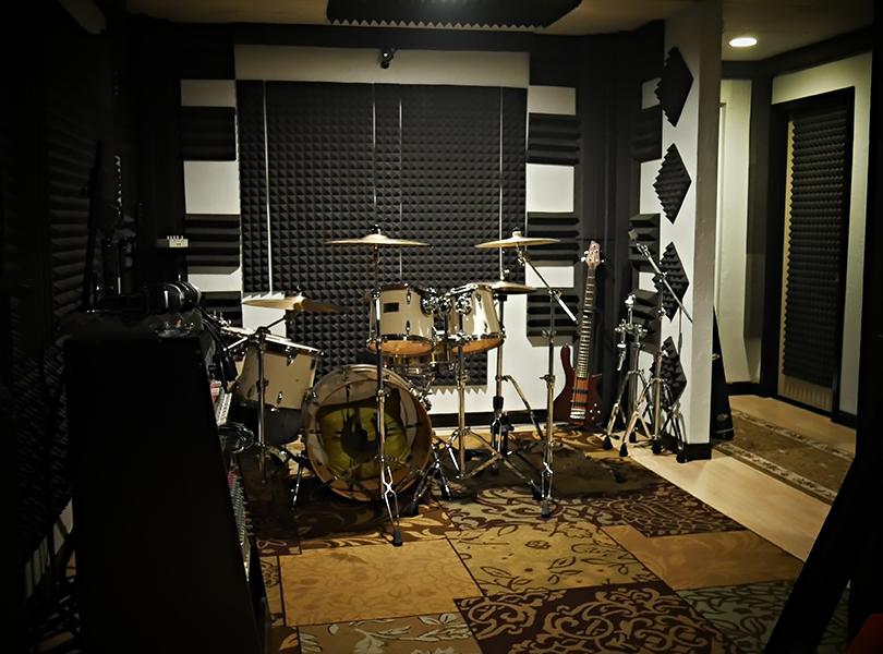 studio pic #6.png