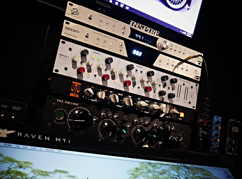 studio pic #15.png