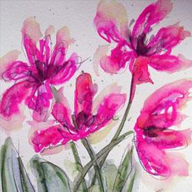 Tanya-Kushner-Flowers