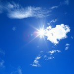 8772674-blue-sky-pictures