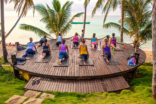 Grace-Yemaya-Yoga-home