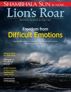 lr-July-2016-Emotions-300dpi.1