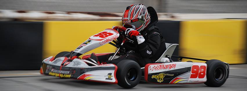 jesse-racing-cover