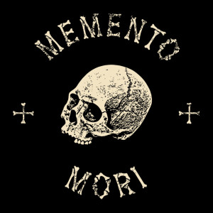 Memento_Mori_by_Godfrid