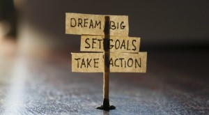 dreamgoalsaction-828x456