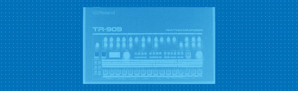 909 day - Banner - 1920x590.jpg