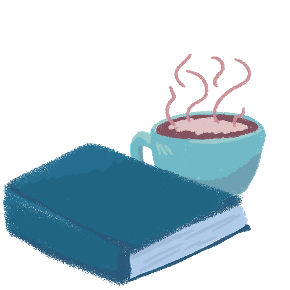 book arts.png