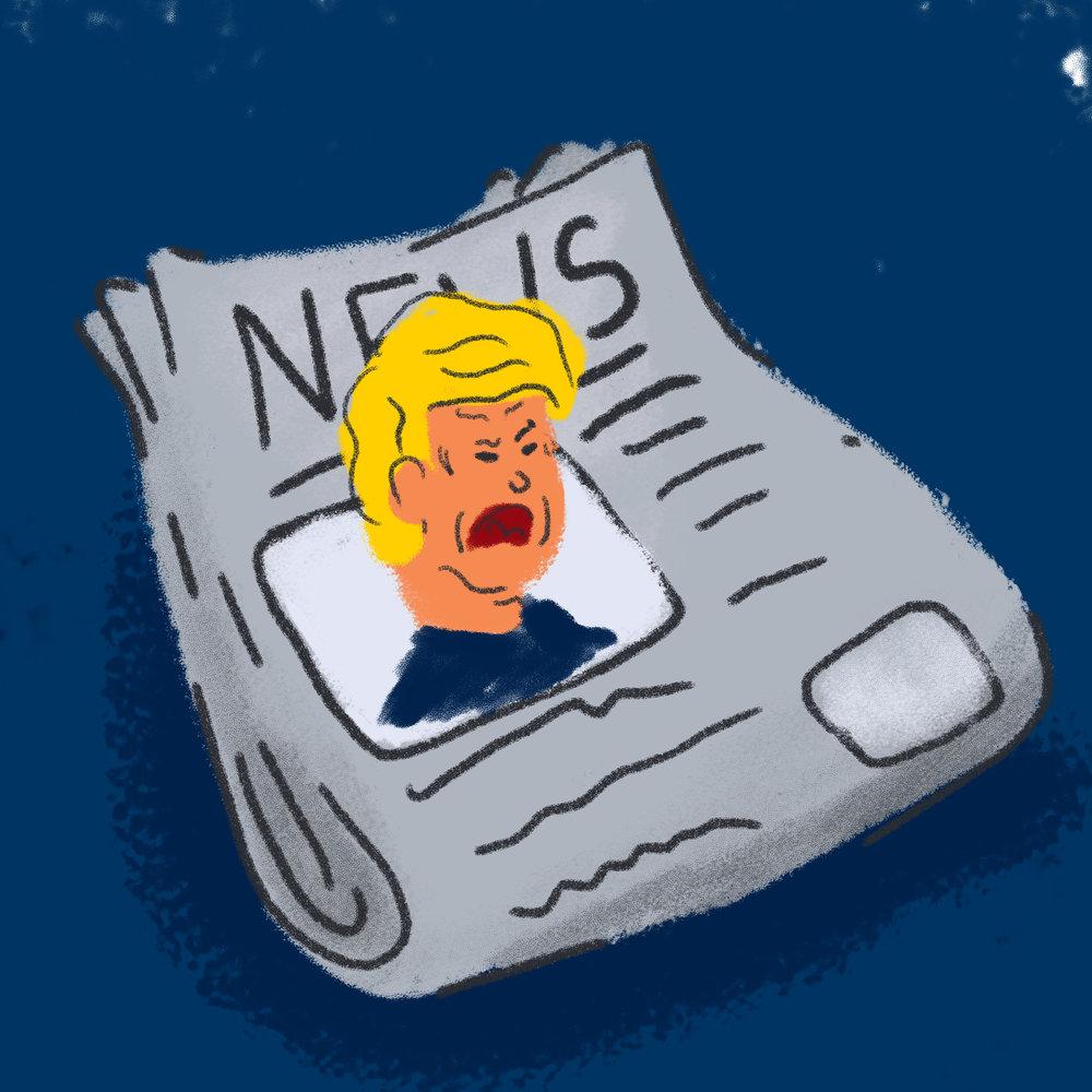 trump and journalizm.jpg
