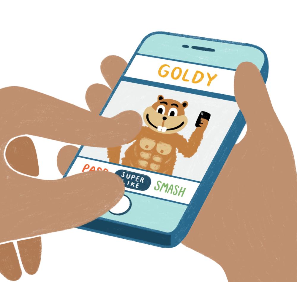 GoldyTinder.png