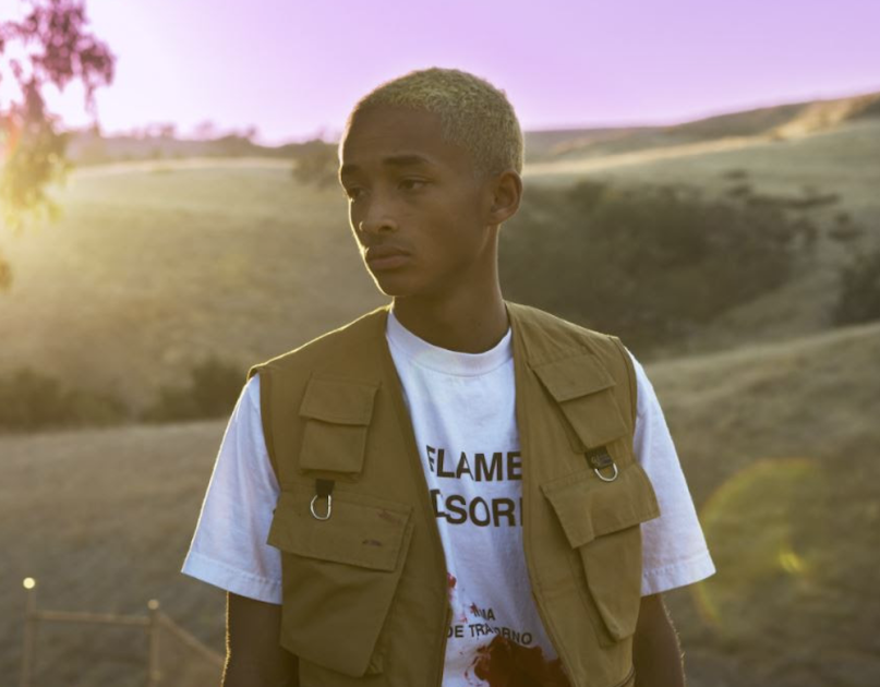 jaden-smith-sunset-tapes.png