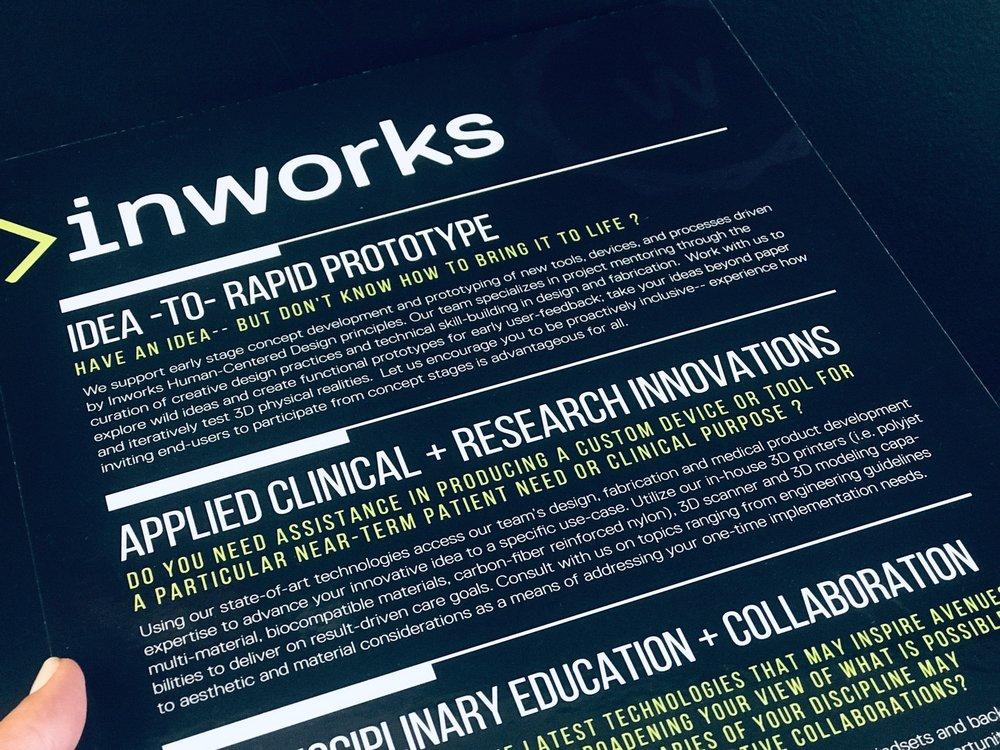inworks-media.jpg