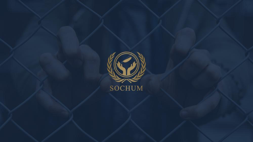 SOCHUM.png