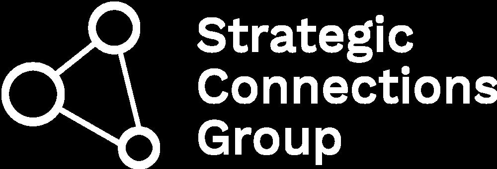 SCG_Logo_White.png