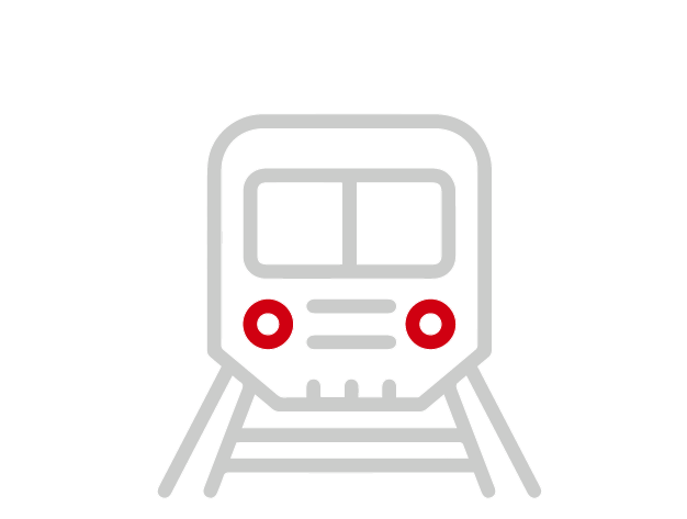 ROLLING STOCK -