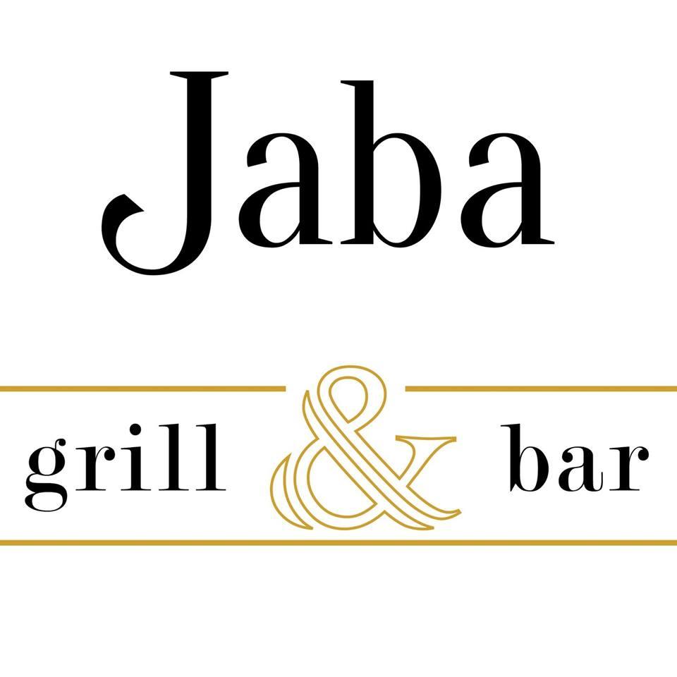 Jaba Grill & Bar