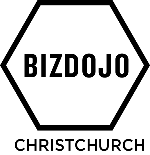 BizDojo Christchurch