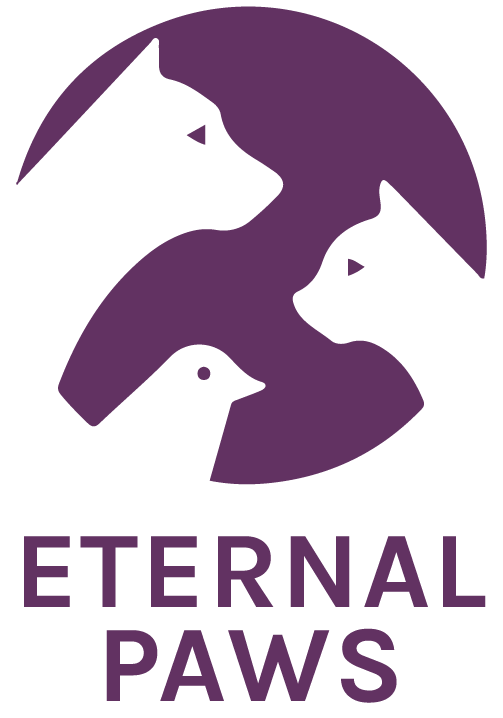 Eternal Paws - Quality Pet Cremation