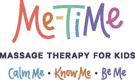 MeTime_LogoDesign_Final_RGB_Colour.png