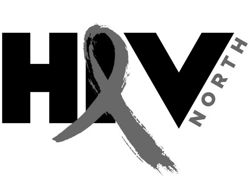 HIV North logo.jpg