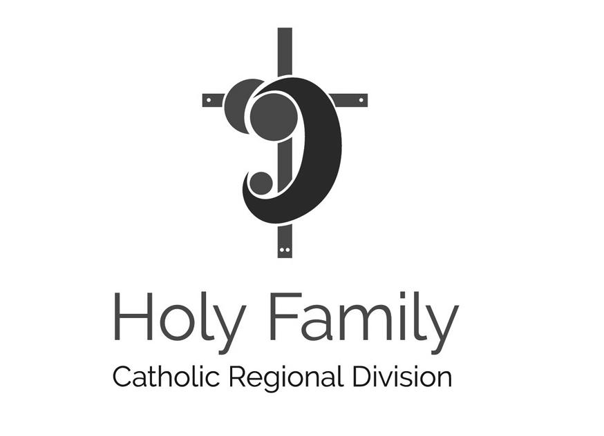 holy-family.jpg