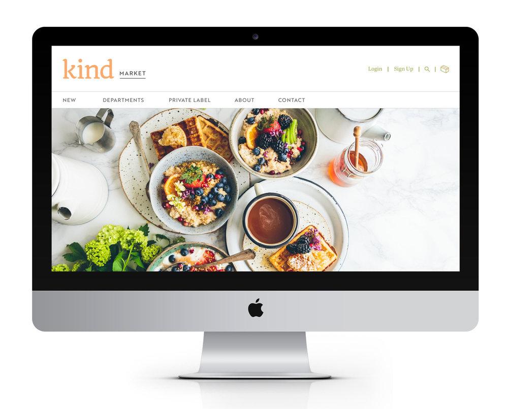 Kind_Desktop.jpg