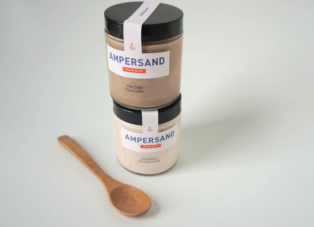 Ampersand_Jars.jpg