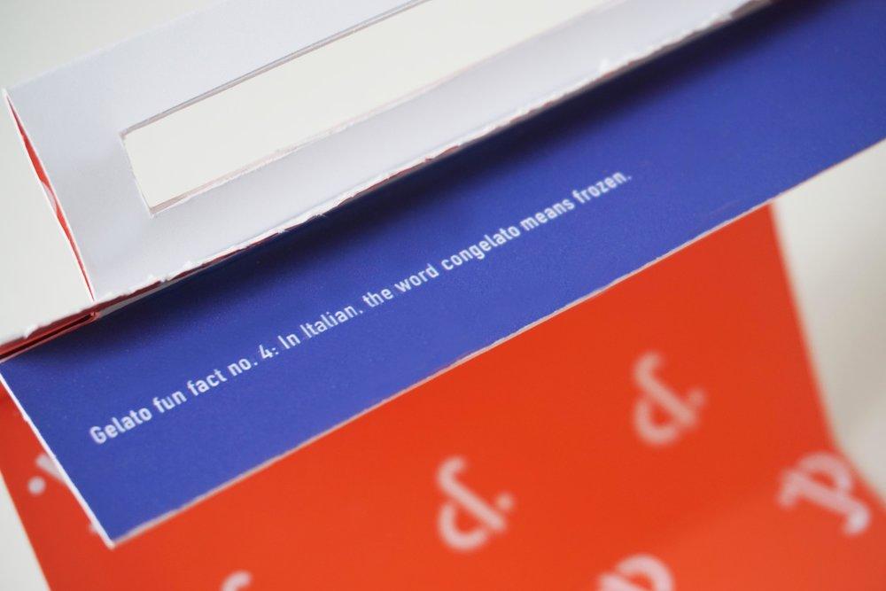 Ampersand_Message.jpg