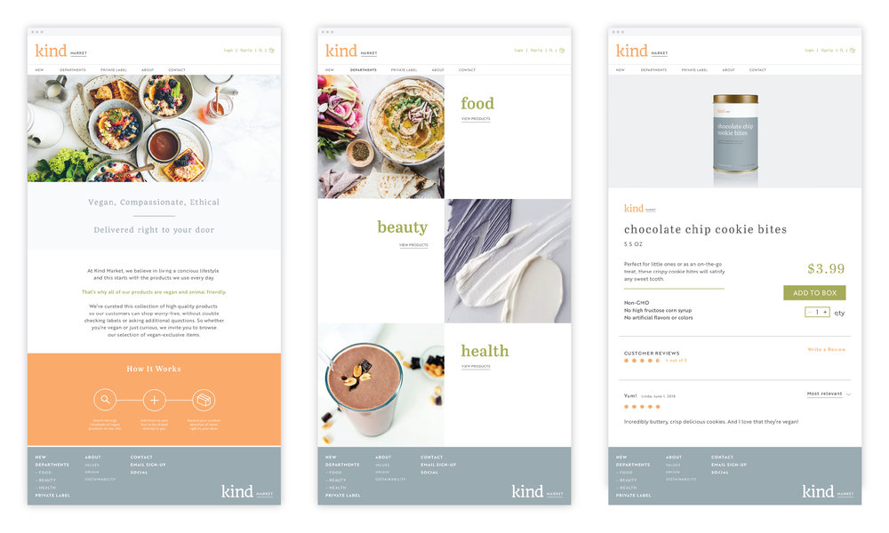 Kind_Webpages.jpg
