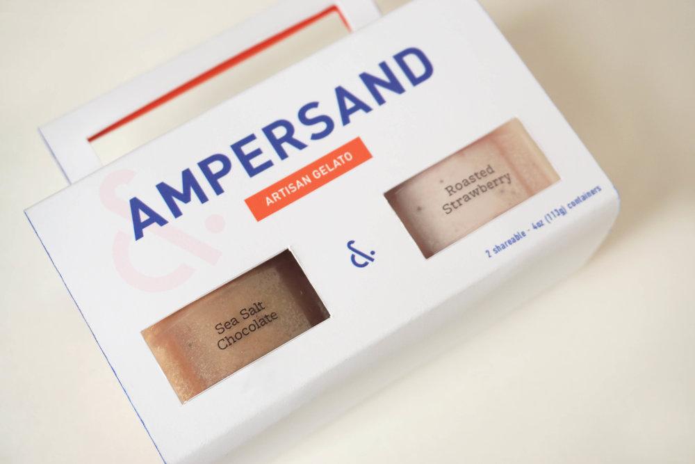 Ampersand_PackageFront.jpg