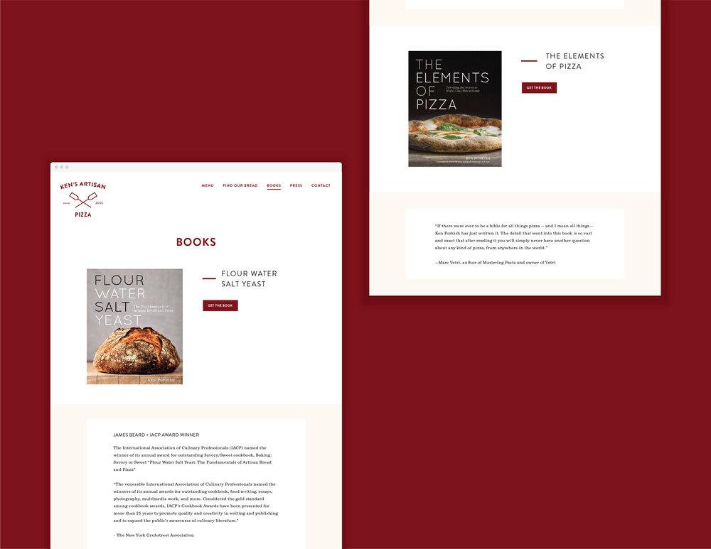Ken's_BookPage.jpg