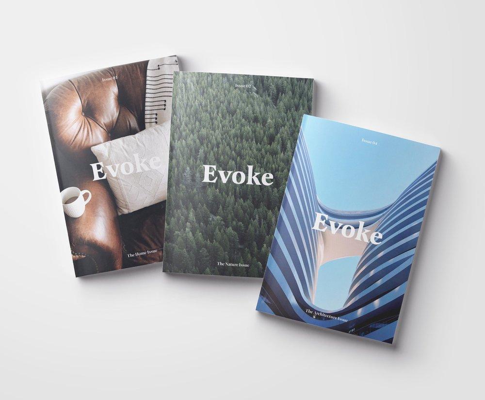 Evoke_Covers.jpg