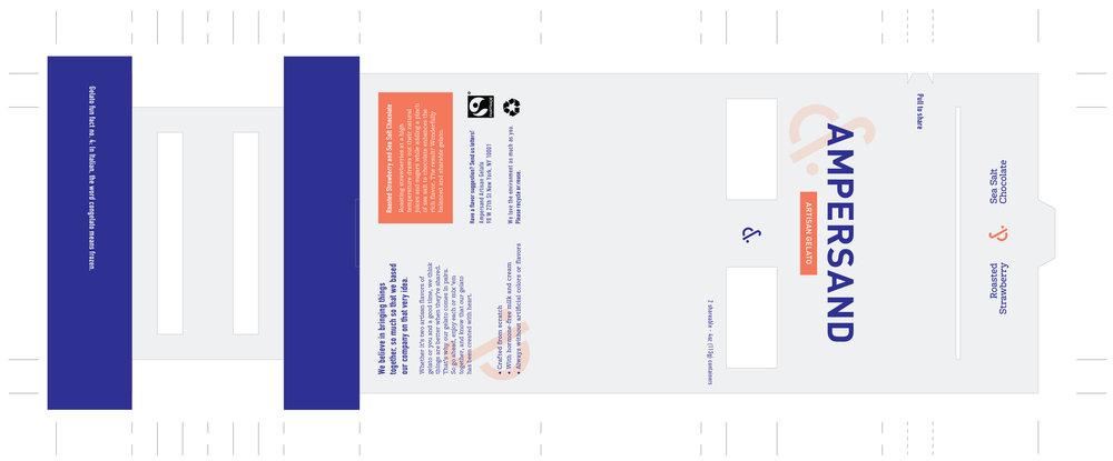 Ampersand_Template.jpg