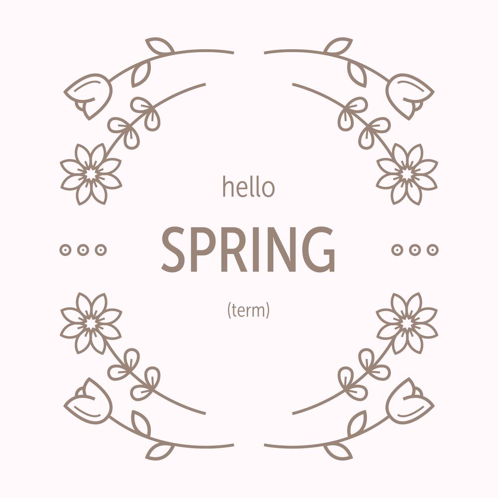 Springflowers.png