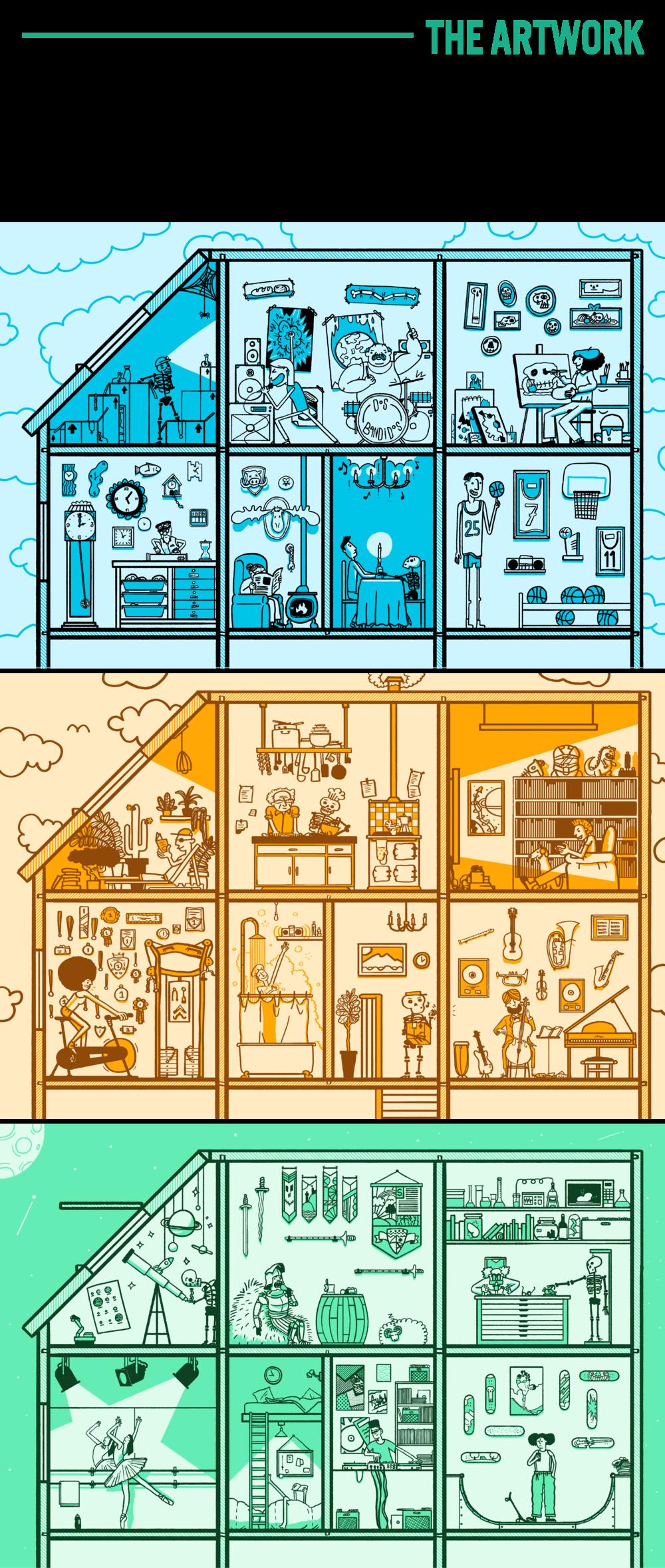 Murals for Website 4.png