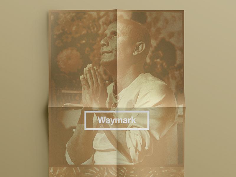waymark-3.jpg