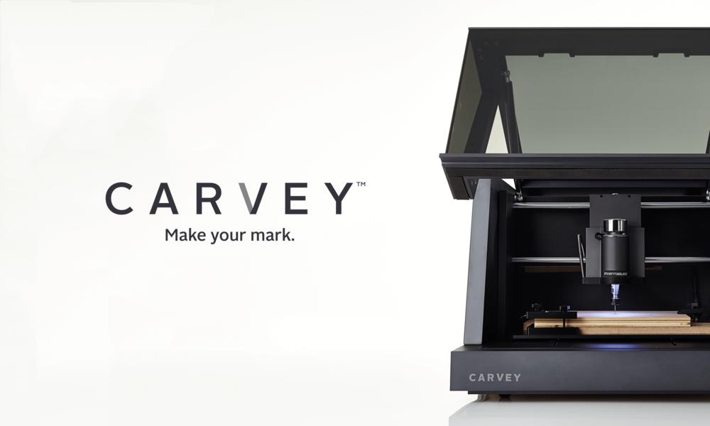 carvey-2.png