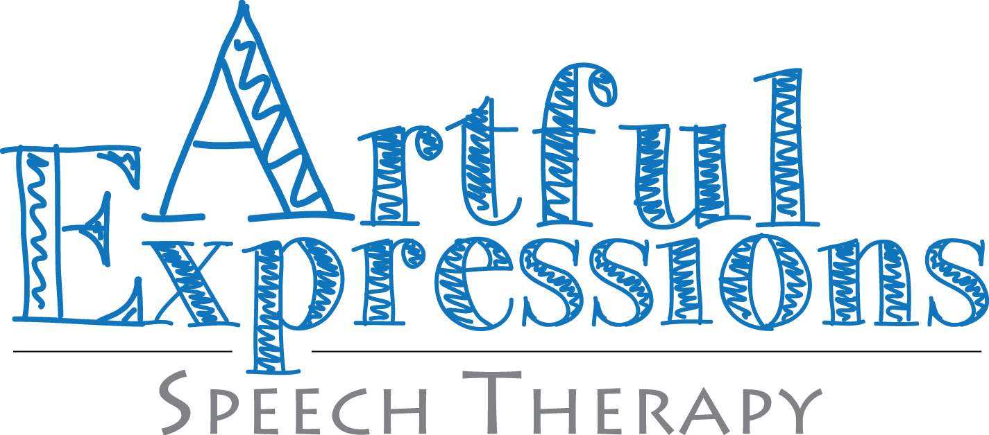Artful Expressions Speech Therapy & Voice Training in Olympia, Washington