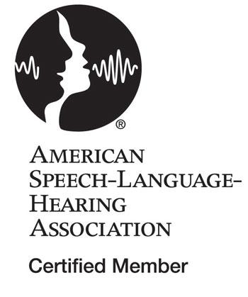 Certified_Member_Vert3.jpg