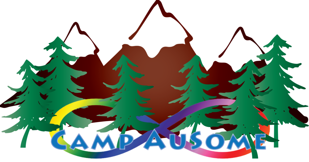 Camp Ausome Logo  (2).png