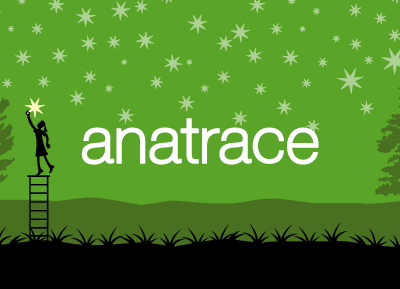 anatrace-2.png