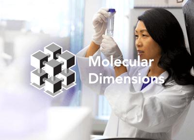 molecular-3.png