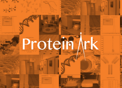proteinark-1.png