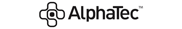 Alpha6.png
