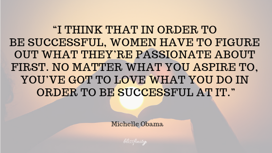 Quotes About Finding Your Passion Blissfinity