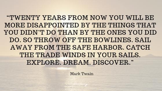 explore dream discover Mark Twain.png